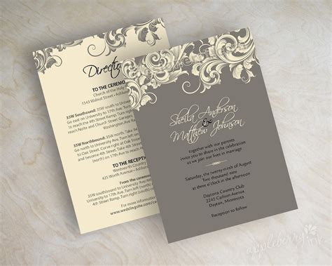 Victorian Wedding Invitations Template  Best Template. Wedding Dress Shops Upminster. Wedding Veil Pics. Wedding Table List. Wedding Cakes And Prices. Fall Tree Wedding Invitations. Wedding Weekend. Wedding Photography Norfolk. Wedding Hairstyles Hair Accessories
