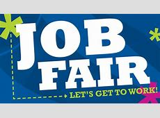 OTC to host community job fair