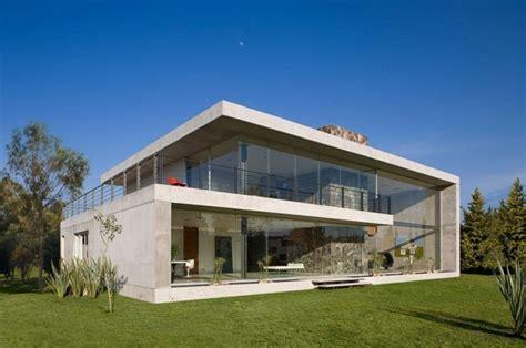 ophrey plan maison contemporaine bois toit plat pr 233 l 232 vement d 233 chantillons et une bonne