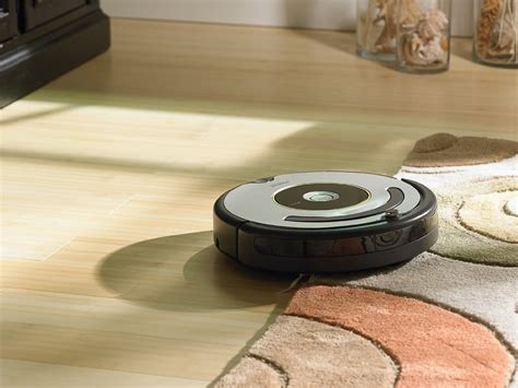 irobot roomba reviews best ratings and reviews 2016