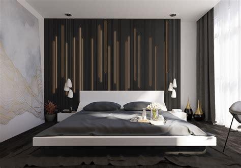 Bedroom Accent Wall 3 Bedroom Accent Wall Interior Design
