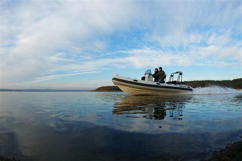 Inflatable Boats Canada by Brig Rigid Inflatable Boats Canada Brig Navigator