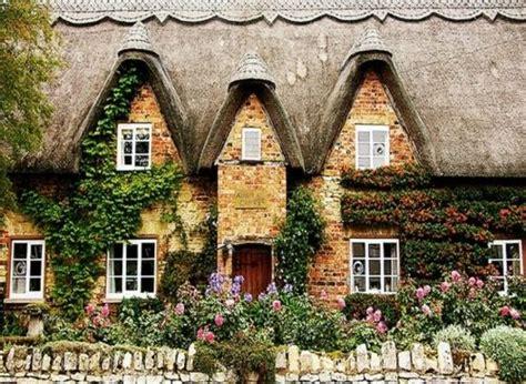 English Cottage  Home Sweet Home  Pinterest Landhaus