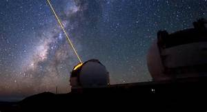 Hawaii time-lapse night sky video goes viral (video)