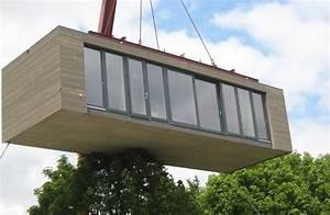 Ein Haus Bauen Kosten : kosten hausbau ~ Markanthonyermac.com Haus und Dekorationen