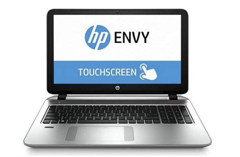 5 Best Laptops For Photo Editing & Photography 2014. Traffic Law Center South County. Medical Waste Disposal Maryland. Storage Units Ventura Ca Sheridan Care Center. Effective Real Estate Ads Iso Audit Training. Colleges In Philadelphia Pa Acs Loans Login. Become A Teacher In Virginia. Prevention Of Pregnancy Methods. Creditable Drug Coverage 1 Month Free Storage