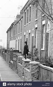 Worcester Triple Murder, Friday 13th April 1973. David ...