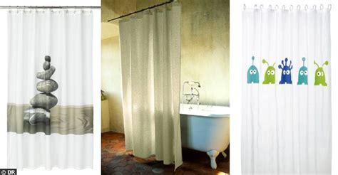 laver un rideau de maison design sphena