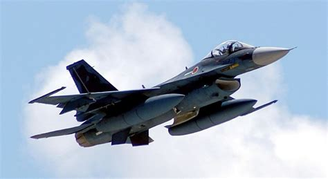 japan s f 2 vs china s lethal j 10 fighter who wins the national interest