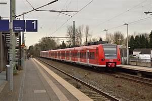 Hamburg Nach Koblenz : nachschu auf einen nach koblenz aus pulheim ausfahrenden re8 ~ Markanthonyermac.com Haus und Dekorationen