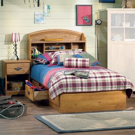 South Shore Prairie Kids Twin Wood Bookcase Bed 3 Piece. Most Expensive Office Desk. Bnn News Desk. Round Mahogany Dining Table. Rectangular Pedestal Table. Wooden Table Top Round. How To Lock A Drawer Without A Lock. Organize Clothes Drawers. Small Desk Ideas