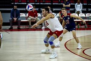 New Jersey Institute of Technology - Men's Volleyball ...