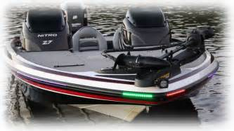 Boat Accessories Pinterest by 8 Best Must Have Bass Boat Accessories Images On Pinterest
