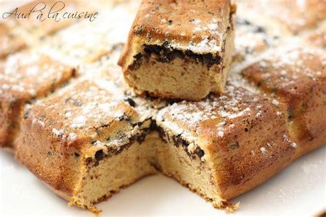 gateau au lait concentre sucre et chocolat blanc les recettes populaires blogue le des
