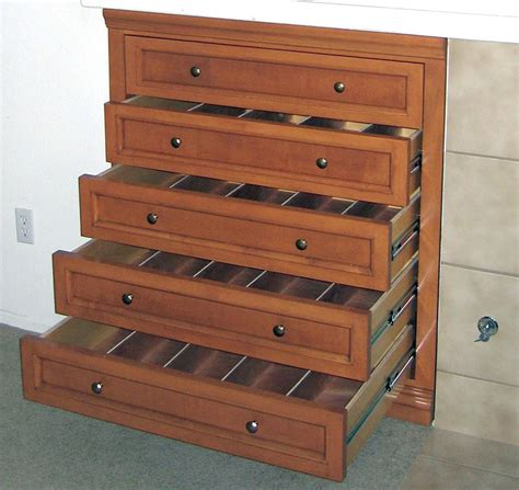 cabinet drawer storage cabinet drawers