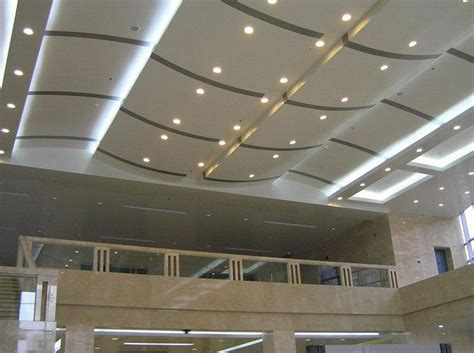 amazing soundproof drop ceiling 8 ceiling heat panels