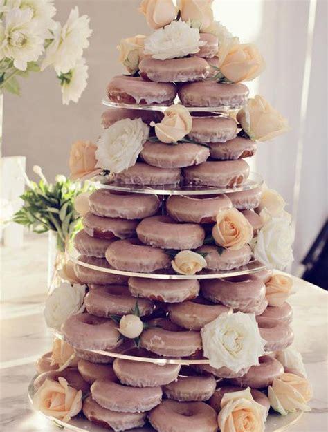 wedding cake alternatives wedding cake alternatives goodtoknow