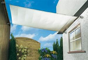 Sonnenschutz Für Terrasse : sommer sonne sonnenschutz ~ Markanthonyermac.com Haus und Dekorationen