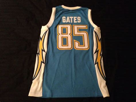 1000+ Images About San Diego Inspired Basketball Jerseys