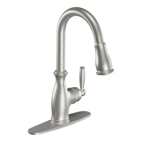 remove moen kitchen faucet sprayer 28 images moen