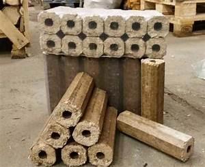 Schreibtische Günstig Kaufen : kaminholz brennholz in berlin potsdam brandenburg ab 75 ~ Markanthonyermac.com Haus und Dekorationen