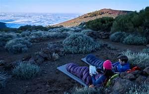 In Welche Himmelsrichtung Schlafen : schlafen im freien was ist wichtig ~ Markanthonyermac.com Haus und Dekorationen