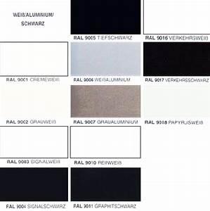 Farbe Ral 9010 : bersicht ral farben bersicht ral farben f r basislacke 2k lacke sowie metallschutz oder ~ Markanthonyermac.com Haus und Dekorationen