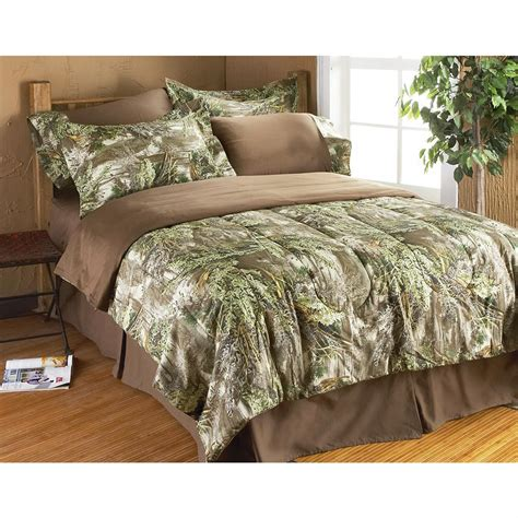 realtree 174 max 1 hd 174 complete bedding set by marshall 138367 comforters at sportsman s
