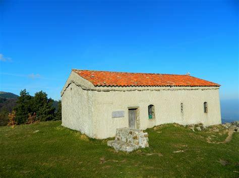 Crêt De La Perdrix (1430m), Crêt Du Rachat (1390m