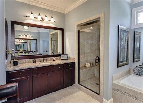 Amusing Extra Large Bathroom Mirror Extra Large