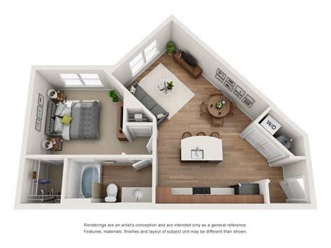 1 bedroom apartments in baton floorplan oakbrook 3 bedroom apartment baton