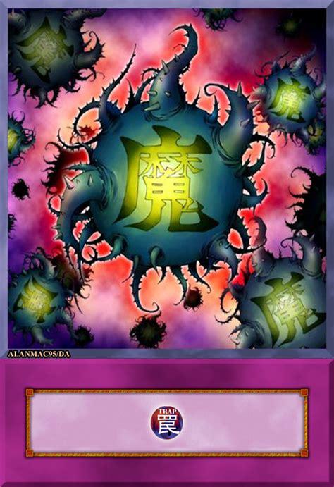 deck devastation virus by alanmac95 on deviantart