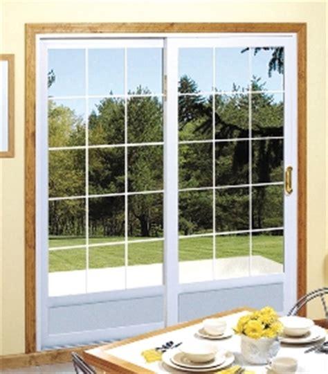 door let your pet enjoy your wonderful sliding glass patio door pella sliding glass patio doors