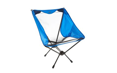 best folding chairs for cing sporting events and more