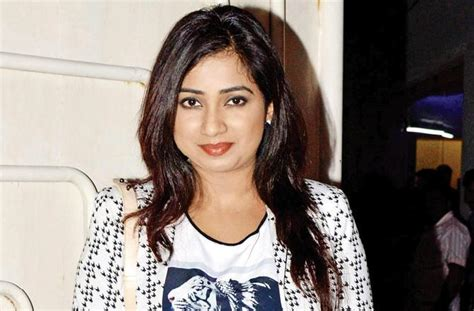 Shreya Ghoshal Was Destined To Sing Pal, Say Composers