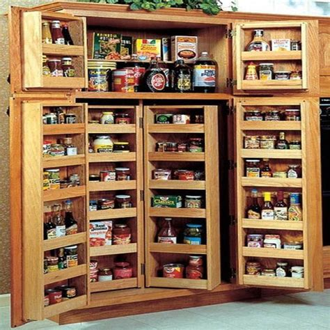 Kitchen Cabinets Organizers Pantry by 1000 Ideas About Kitchen Pantry Cabinets On
