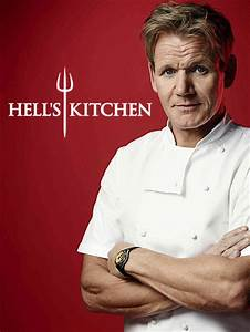Hell's Kitchen Cast and Characters   TVGuide.com