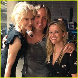 Reese Witherspoon Photos, News and Videos | Just Jared