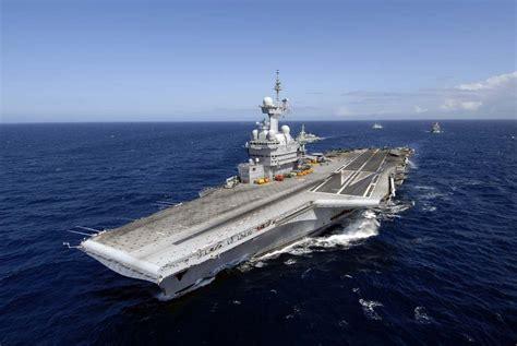 navy awards ssf contract to dcns rp defense