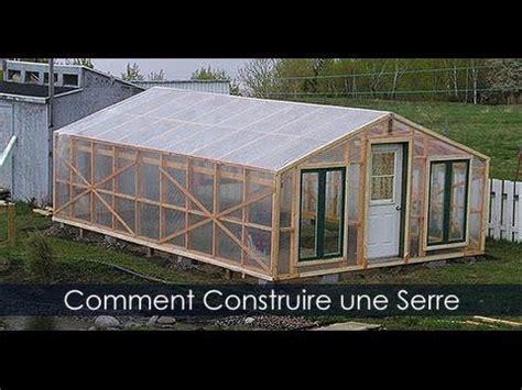 17 best ideas about serre en bois on serre bois veranda en bois and veranda bois