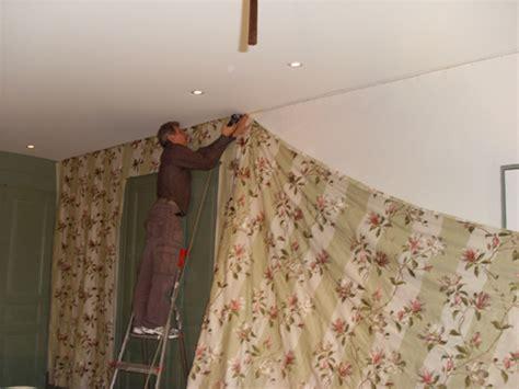 d 233 coration revetement mural pour un couloir 1221 revetement sol exterieur tunisie