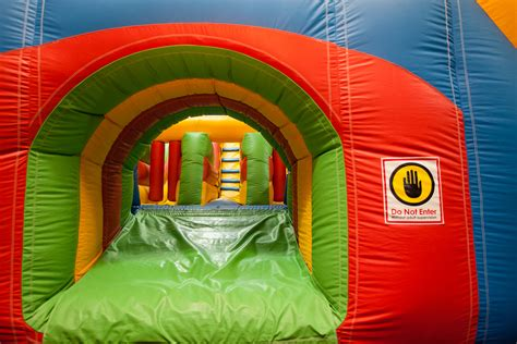 Small Bounce House Rental Near Me Amazon Storytime Cottage