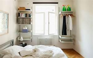 Große Fliesen In Kleinen Räumen : kleine r ume einrichten kreative einrichtungstipps ~ Markanthonyermac.com Haus und Dekorationen