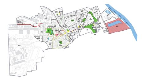 qu est ce que le plu plan local d urbanisme plu d 233 veloppement urbain cadre de vie