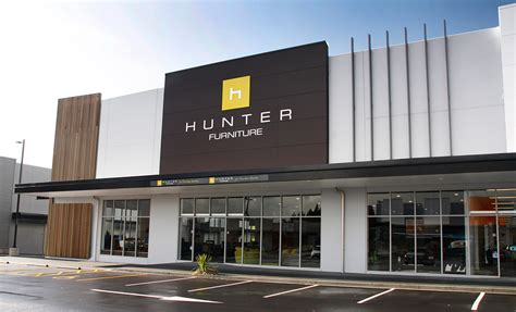 The Hunter Furniture Story Carpet Cleaning Chemicals And Babies El Paso 79912 Dark Grey What Color Walls A1 Carpets Woolston Opening Times Oriental Moth Damage Stretching Boise All Natural Cleaner For Machine How To Get Cat Vomit Out Of Wool