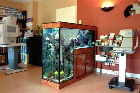 aquarium services aquariums eau de mer