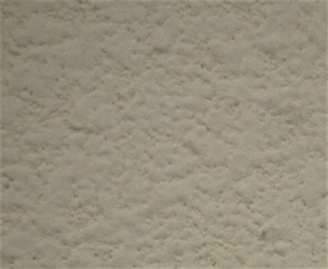 affordable polystyrene eps ceiling panels in perth wa future foams