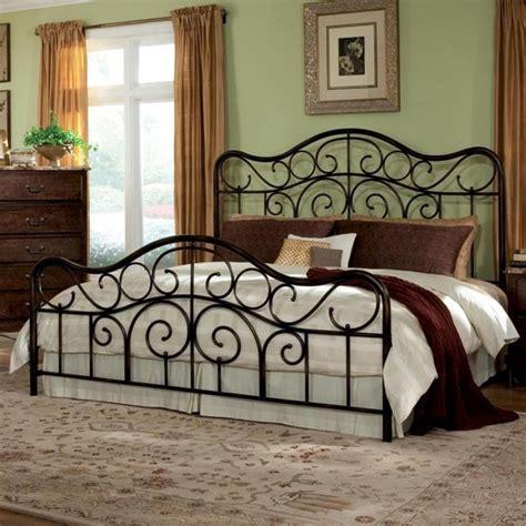 rustic metal headboards designs bed headboard and king