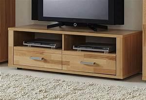 Schrank 120 X 60 : tv lowboard breite 120 cm online kaufen otto ~ Markanthonyermac.com Haus und Dekorationen