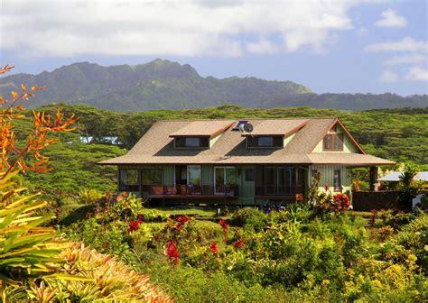 Oahu Vacation Rentals Beachfront Home Luxury Rentals